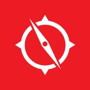 VZ Navigator icon