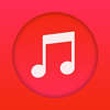 iMusic BG - Music Video Player for YouTube