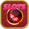 Casino Palace - SloTs Forever