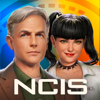 Ubisoft - NCIS: Hidden Crimes  artwork