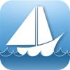 FindShip Pro -Ship tracking,Vessel,Fleet,Typhoon