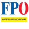 FPÖ Micheldorf App