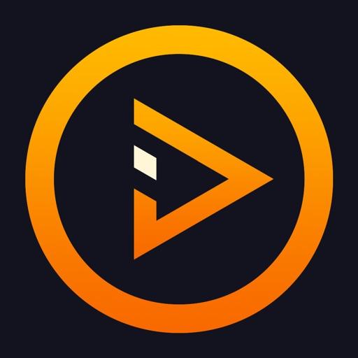 Music Box FM ( ミュージックボックス ) 音楽