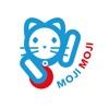 Moji Moji ! Les stickers du Japon