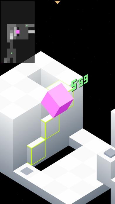 Top 3 jeux de réflexion iPhone-capture-5