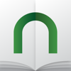 NOOK - Read Books, Magazines, Newspapers & Comics - Barnes & Noble