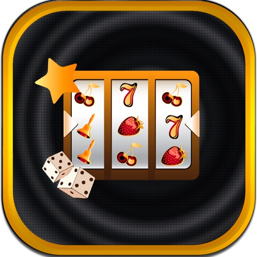 Royal Lucky Play Slots - Jackpot Edition iOS App