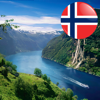 In Sight - Norway+ (with offline maps)