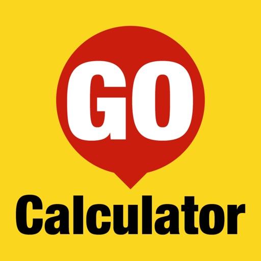 IV Calculator Cheats for Pokemon Go iOS App