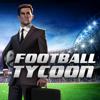 Football Tycoon Wiki