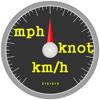 Velocímetro (medidor de velocidad)