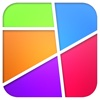 Photo Collage - Collages, Frames, Grids Creator and Editor