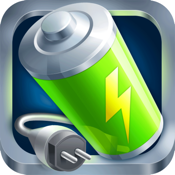 Battery Doctor - Master of Battery Maintenance icon
