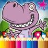 libro da colorare gioco per bambini giochi bambino
