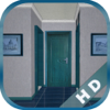 Can You Escape Interesting 12 Rooms Wiki