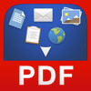 PDF Converter - Guarda Documentos, Fotos en PDF