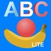 Alphabet Ball French Lite