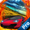 Explosive Car Race Pro - Speed Off Limits Wiki