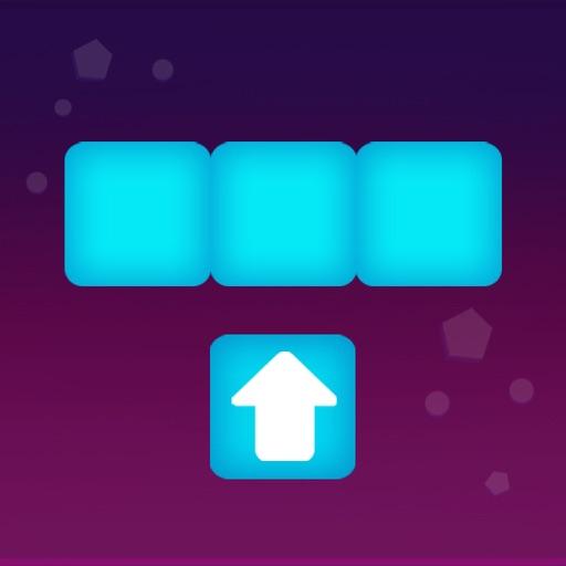 Кубический - форма соответствия головоломки