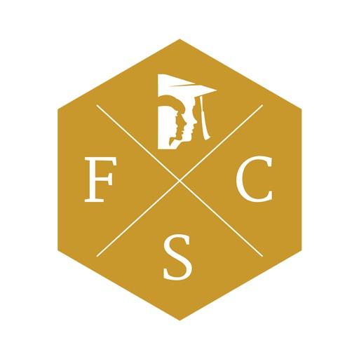 Forsyth County Schools Classlink