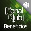 FenalClub