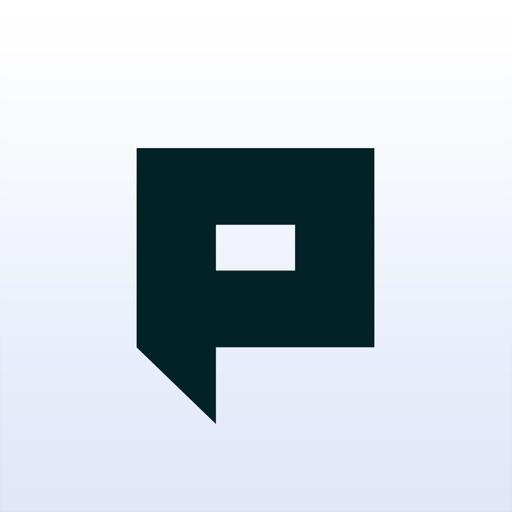 phonetrait – Smart Contacts Launcher