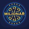 Milionář - Česká Wiki
