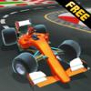 Fun Racing Cars: Micro Machine Free App