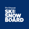 Telegraph Ski and Snowboard Magazine