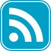 Audible RSS