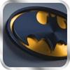 Pro Game - Batman Arkham Knight: Asylum Version