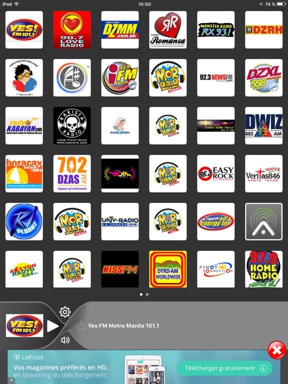 Pinoy app store