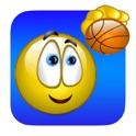 Animated Emojis - Emoji 3D - SMS Smiley Faces Sticker - FREE icon