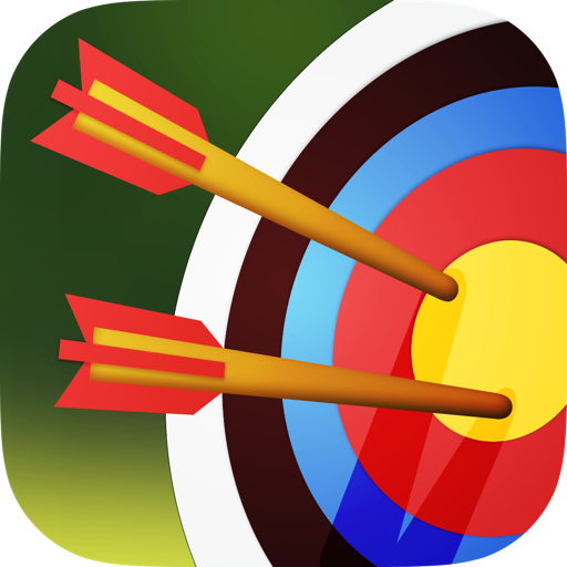 Bow Shooter 3D - Medieval Training