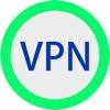VPN - SWITCH - 网络加速免费VPN