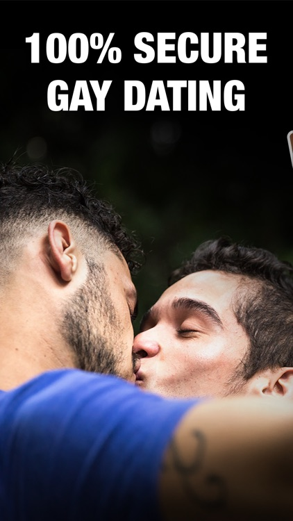 Gay Dating Apps For Under 18