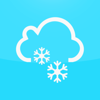 Snow Day Calculator App