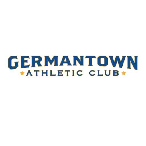 Germantown Athletic Club