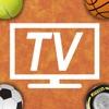 TV Sports Online