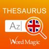 Sinónimos Inglés