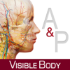Anatomy & Physiology: Body Structures and Function Wiki