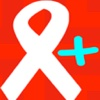 HIV Awareness for World AIDS Day hiv