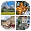 فيينا دليل السفر 2016