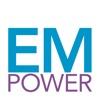 EMpower – Employers Mutual