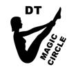 Pilates Magic Circle DT