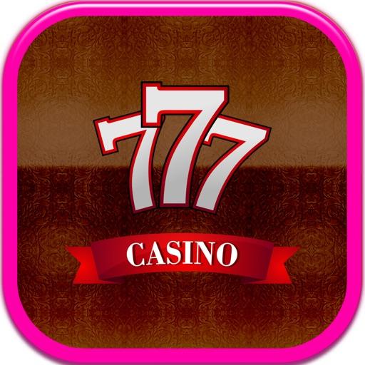 Real Las Vegas Casino SEVEN7 iOS App