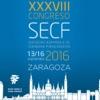 SECF2016