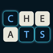 Cheats for Word Cubes - All WordCubes Answers to Cheat Free! on ...
