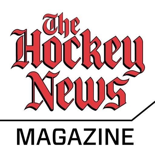 The Hockey News By TVA Publications inc.