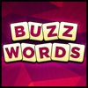 Buzzwords - word game awesomeness!